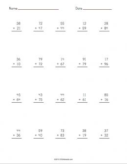 expanded form decimals worksheet  stem sheets addition worksheet