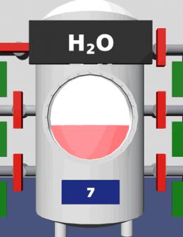 Chemical symbols game stem sheets chemical symbols game urtaz Choice Image