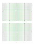 Customizable Dot Paper | STEM Sheets
