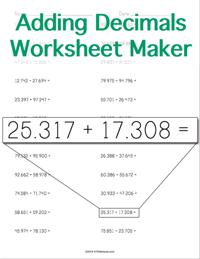 negative exponents worksheet maker customizable. Black Bedroom Furniture Sets. Home Design Ideas
